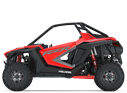 HIGH PERFORMANCE Rzr PRO XP®